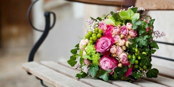 Красочная доставка цветов в Одессе – это идеальный вариант подарка