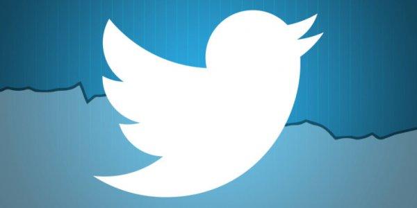 Как Твиттер достиг стоимости акций в сотни миллионов с 140 символами