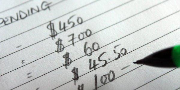 Как приобрести финансовую стабильность в сложных условиях приближающегося экономического кризиса.