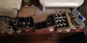 Лидчанка за год получила товаров в интернет-магазине на 20 тысяч рублей, не заплатив ни копейки