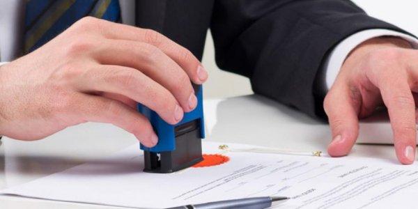 Почему нужно доверять регистрацию юридических лиц профессионалам?
