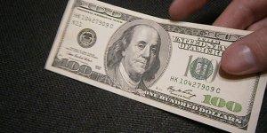 В Лиде выявлены подделки 100-долларовых купюр нового образца