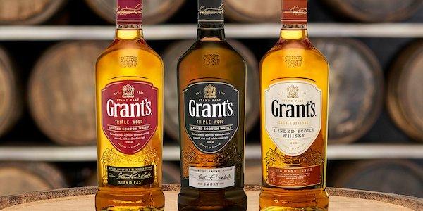 Виски – что это за напиток?