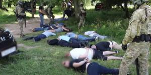 В Лиде произошла массовая драка: передел влияния и криминальные разборки