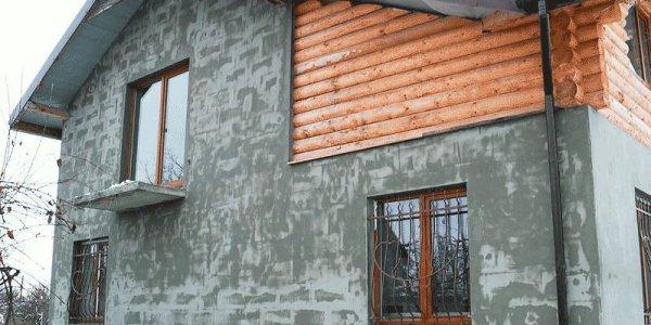 3 типа утепления домов: какой материал выбрать?