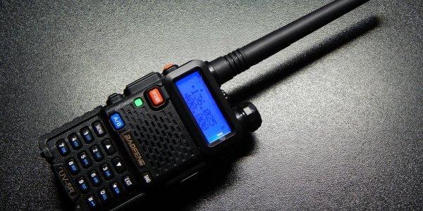 Нюансы использования радиотехники. Кому будет полезна рация?